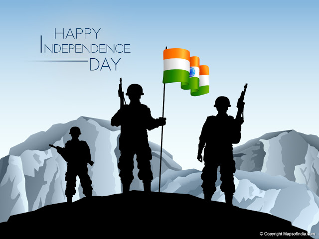 independence day images wishes quotes essay  must complete story of the n independence movement