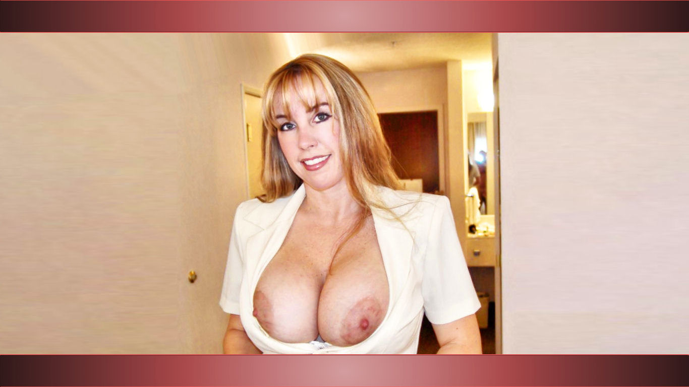 Wifieworld nsfw gallery