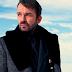 'Fargo' escala 9 novos atores para o elenco