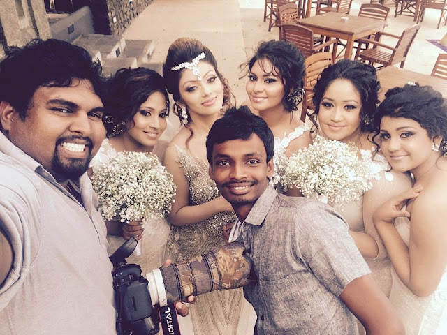 Natasha perera family photos