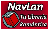 Librera Novela Romntica
