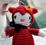 http://www.knitaholics.com/wp-content/uploads/2011/12/20111203-ew-advent-amigurumi-hello-devill-EN.pdf