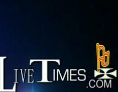 LiveTimes.com