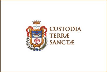 Custodia Terra Santa