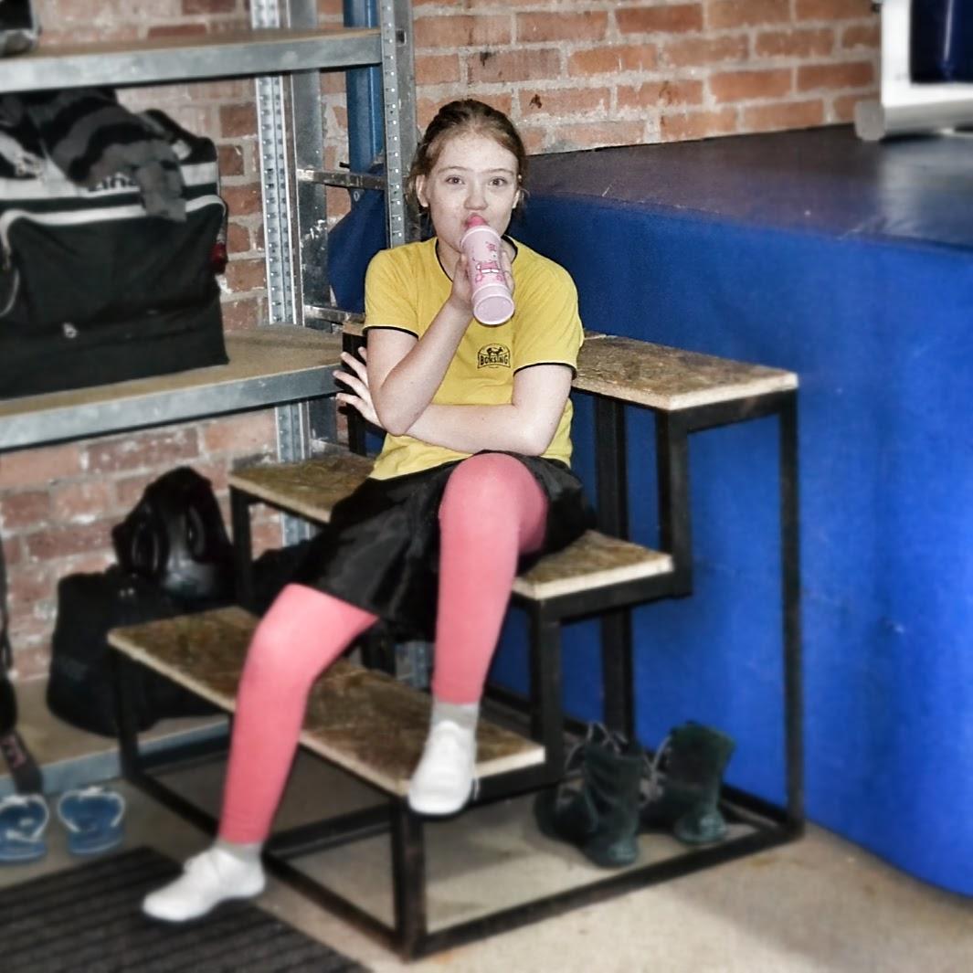 trening, sport, Zielona Góra