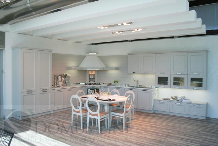 Cucina Stosa Montecarlo ~ Idee Creative su Design Per La Casa e Interni