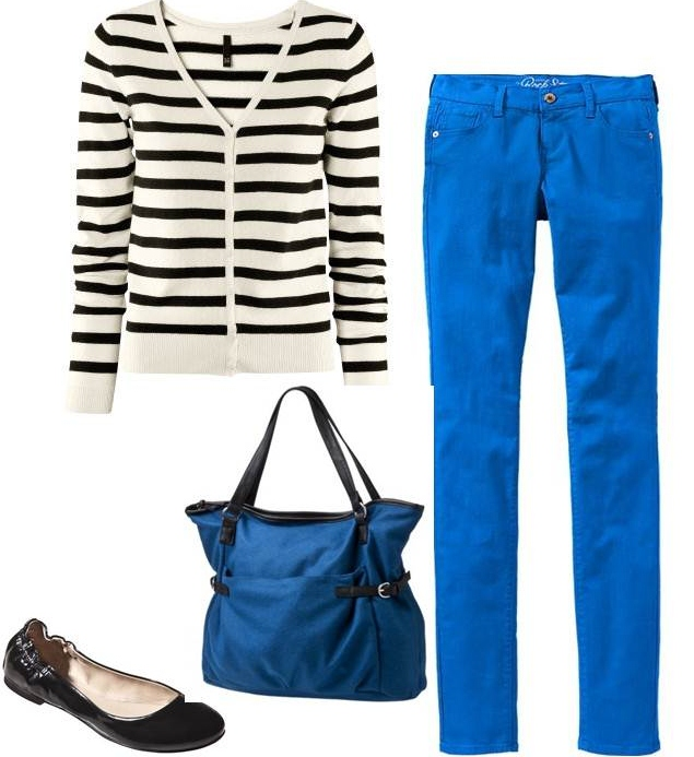 Elegant About Old Navy Outfits On Pinterest  Old Navy Clothing Old Navy