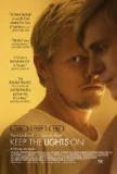 Keep the lights on (Ira Sachs, 2012
