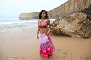 Neetu Chandra Wishes you happy Diwali
