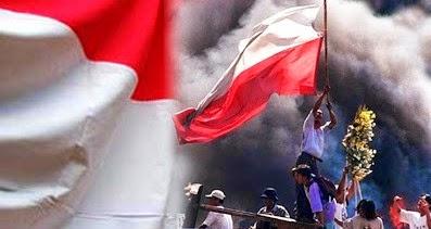 http://karangtarunabhaktibulang.blogspot.com/2014/08/pengertian-kemerdekaan-secara-umum.html