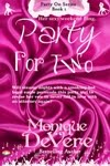 Click cover to purchase Party For Two