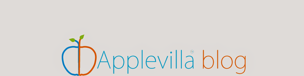Applevilla Blog