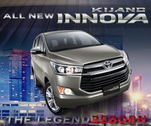 Toyota Avanza & Veloz