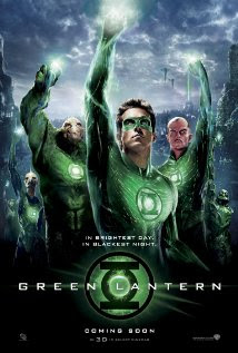 Green Lantern 2011 Tamil Dubbed Movie Watch Online