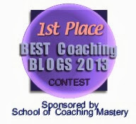 2013 Best Career Blogs