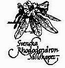 Svenska Rhododendronsällskapet