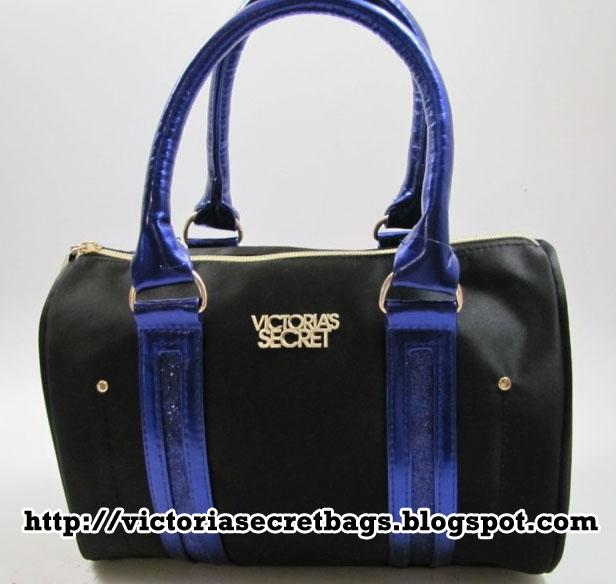 0bfe02cc6cbe4 Victoria's Secret Bags Instock: Victoria's Secret Handbag / Speedy