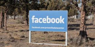 Remaja Mulai Meninggalkan Facebook