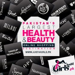 Shop at Just4girls.pk
