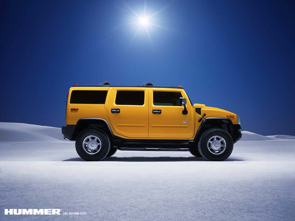 sports cars hummer wallpaper. Black Bedroom Furniture Sets. Home Design Ideas