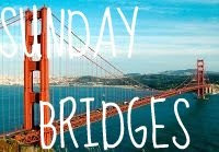 Sunday Bridges