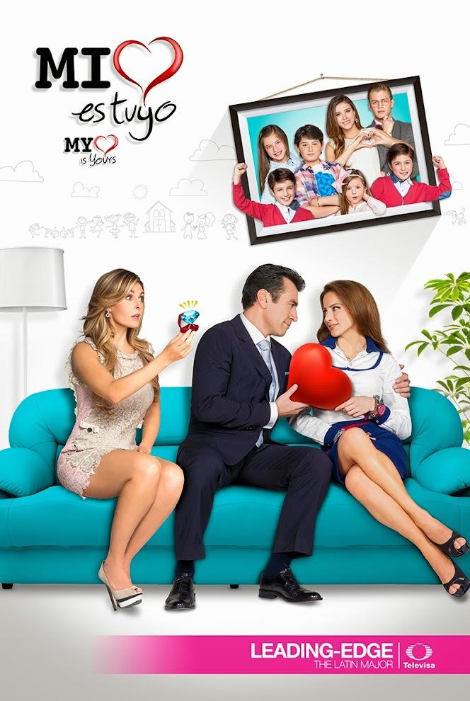 Canal de telenovelas venezolanas online dating 1