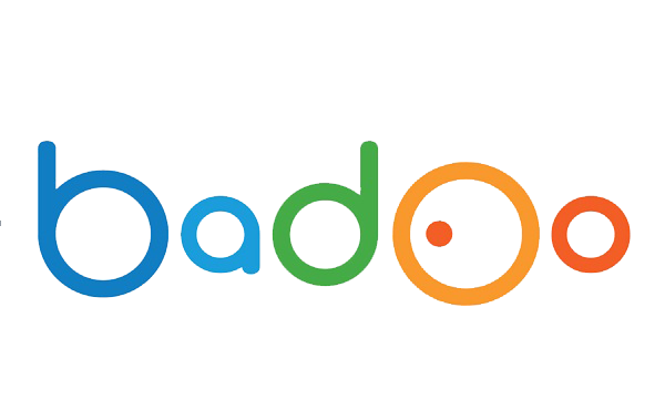 extensión badoo