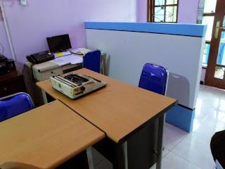 sekat ruang kantor semarang 01