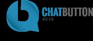 http://www.chatbutton.com/