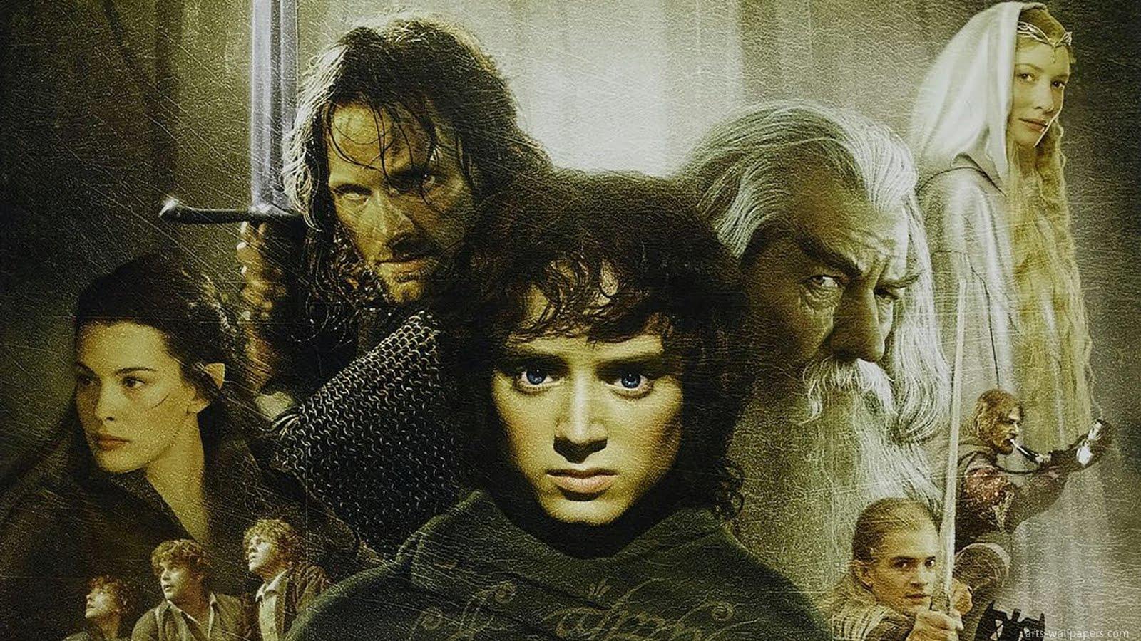 http://3.bp.blogspot.com/-It9tWNr3IrE/TXHBqil5L0I/AAAAAAAAAAk/PfgpVDE-wfw/s1600/The-Lord-of-the-Rings-The-Fellowship-of-the-Ring-1.jpg