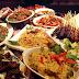 Resep Menu Masakan dan Makanan Buka Puasa Praktis Lezat Sehat