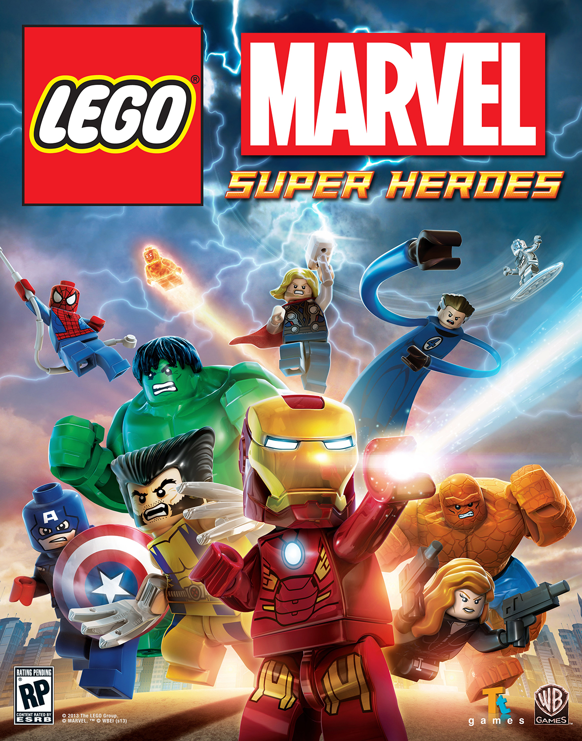 [Image: Lego+Marvel+Super+Heroes+video+game+cover.jpg]