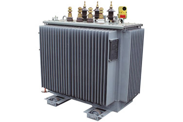Instalaciones Eléctricas Residenciales: 5 Tipos de