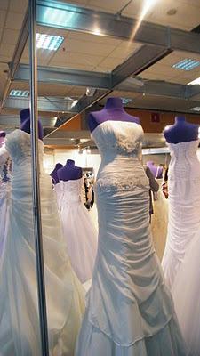 rochii de mireasa, rochie de mireasa, mireasa, nunta, targ,tip sirena