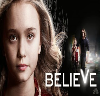 Assistir Believe 1ª Temporada Legendado Online
