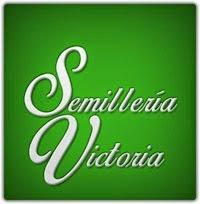 Semillería Victoria