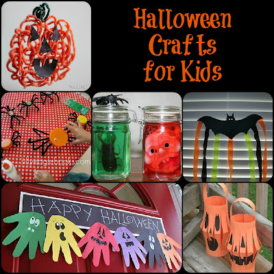 cute halloween decorations for kids best holiday pictures. Black Bedroom Furniture Sets. Home Design Ideas