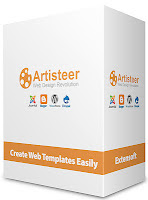 Extensoft Artisteer v3.1.0.48375 Multilingual Full Patch ~ Size 104MB