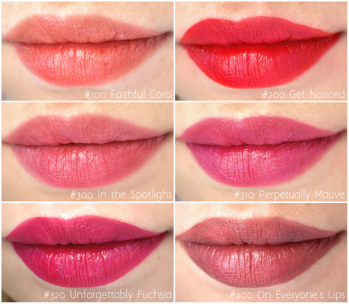 Nyc new york color smooch proof liquid lip stain review How to get rid of red lipstick stain