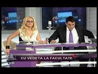 Confidential 3 mai Antena 2 video online reluare tv editia 3.06.2012