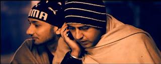 download new panjabi song download 2012 free angreji bit de angreji