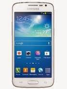 Harga Samsung Galaxy S3 Slim