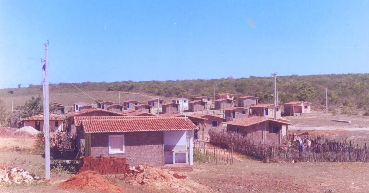 Resultado de imagem para fotos antigas de carnaubais