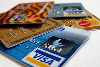 bank penerbit kartu kredit di indonesia