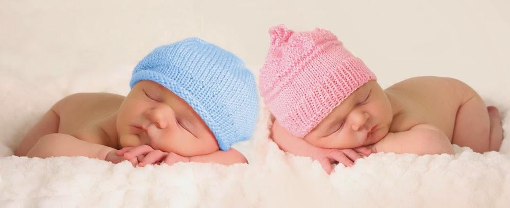 7 Metode Memprediksi Jenis Kelamin Bayi Dalam Kandungan