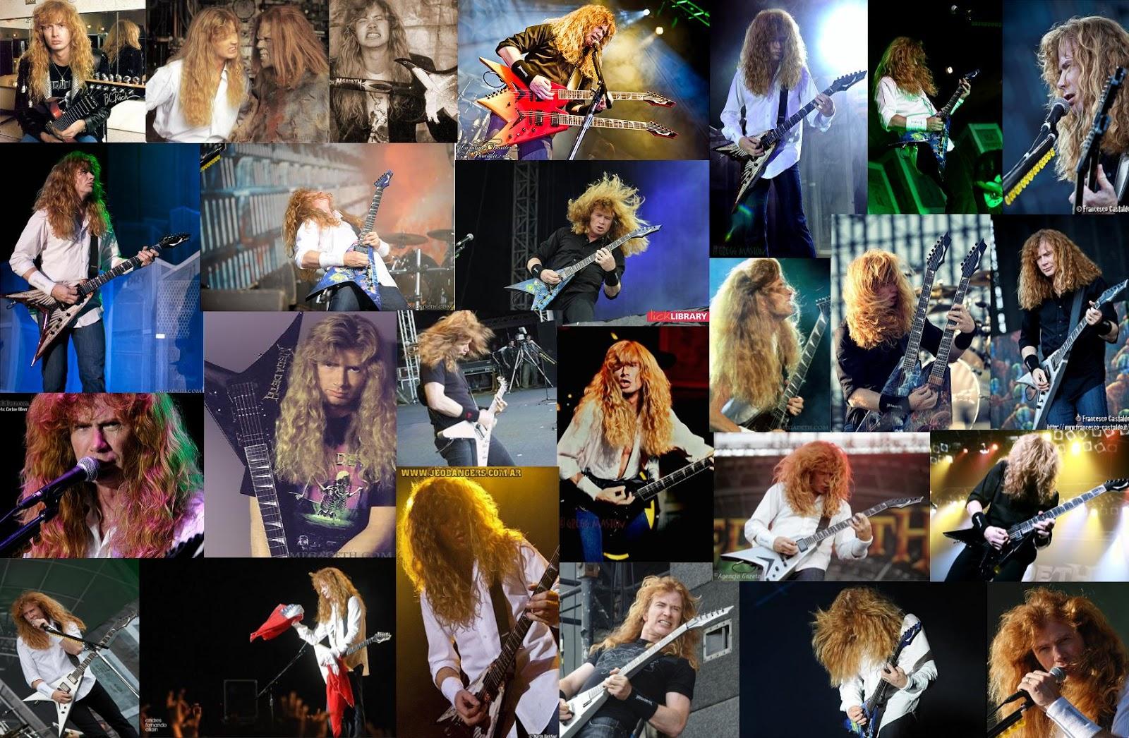 http://3.bp.blogspot.com/-ItMoZBvUIUQ/UVuVbXftTsI/AAAAAAAAIlY/RJUNN3Pal2M/s1600/Dave-Mustaine-Wallpaper-megadeth-26968048-1776-1161.jpg