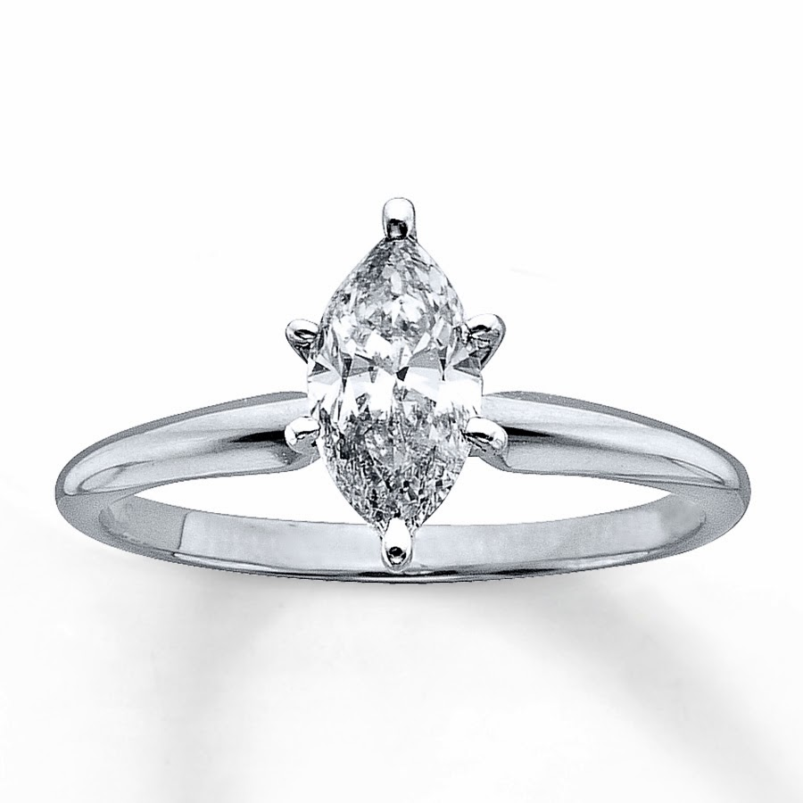 James Is An Atlanta Jeweler Should You Be Looking For A Solitaire Marquise D