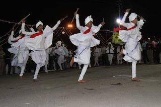 Rann Utsav, Kutch Gujarat