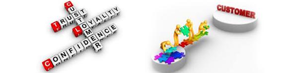 3 cara tips menarik pengunjung setia blog bisnis online