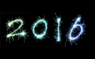 Happy New Year From Radical Grace Radio